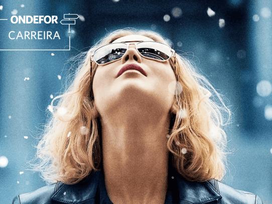 Lições de empreendedorismo no filme Joy: O Nome do Sucesso