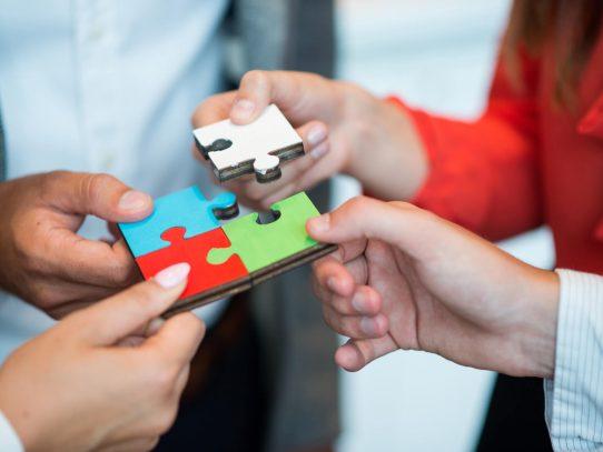 Marketing e vendas: qual a relação entre esses dois setores?