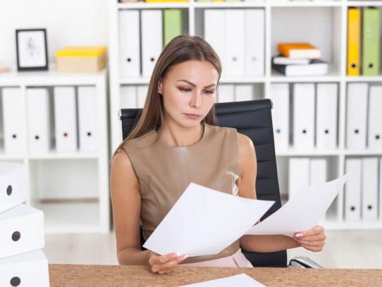 Direito administrativo: o que é e por que fazer?