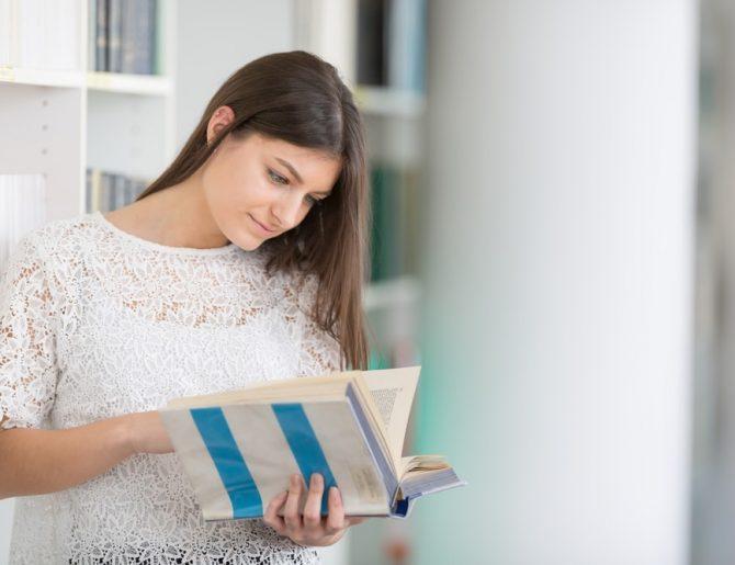 Segunda graduação: está na hora de investir em um novo diploma?