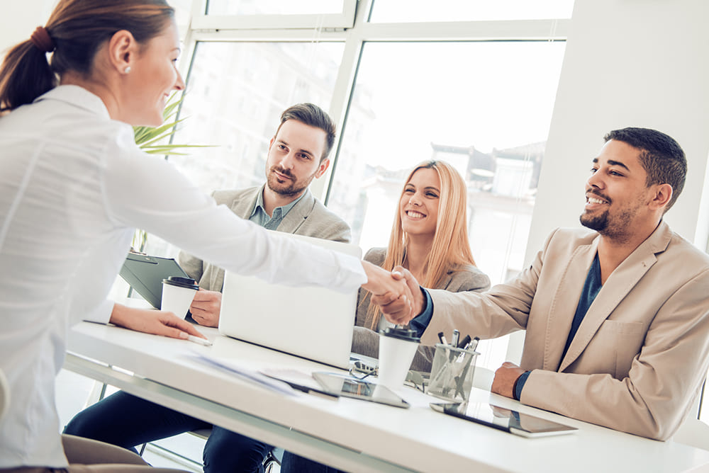 O que avaliar na hora de mudar de emprego?