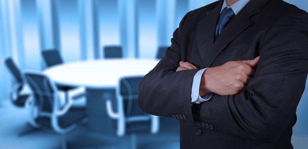 7 administradores de sucesso para você se inspirar