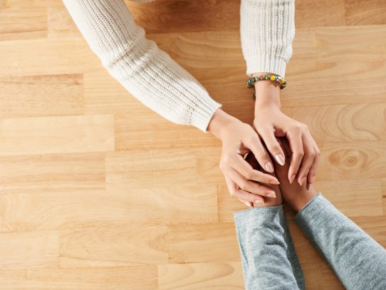 """Saiba como a série """"13 Reasons Why"""" pode ajudar você a desenvolver empatia"""