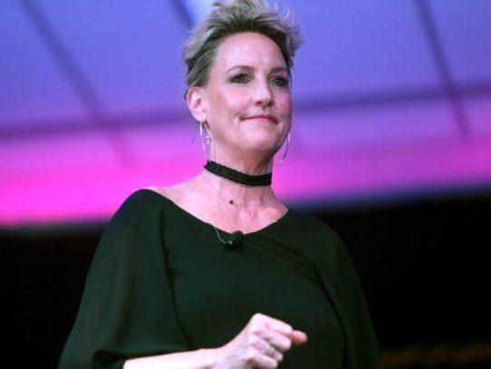 Mulheres na liderança: 6 personagens para inspirar você