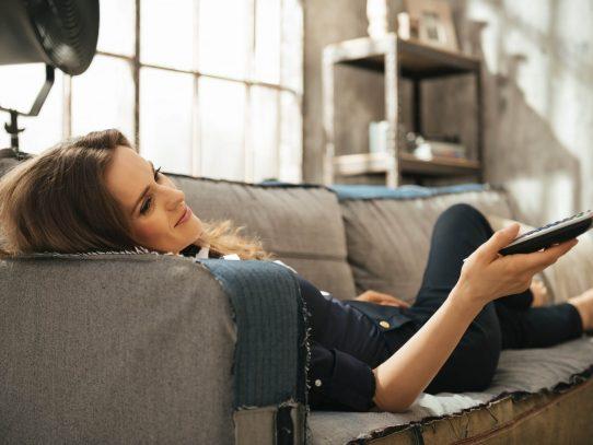 Girlboss: como a série pode ajudar a transformar hobby em profissão?